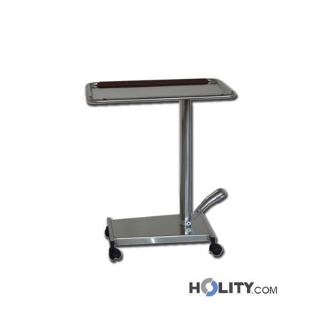 tavolo-di-mayo-con-pompa-oleodinamica-h13-100