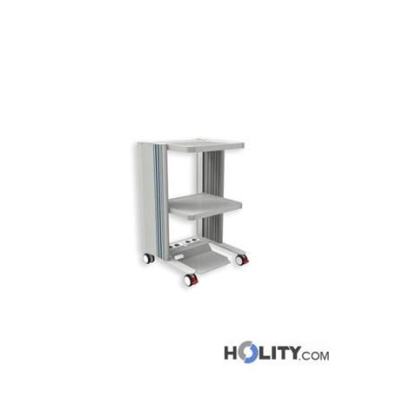 carrello-per-elettromedicali-elettrizzato-h13_70