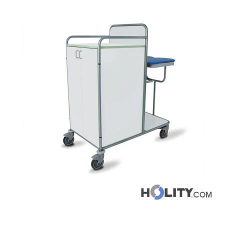 carrello-portabiancheria-per-ospedale-h13-75