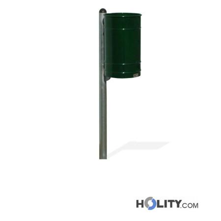 cestino-portarifiuti-in-acciaio-verniciato-25-lt-h140126