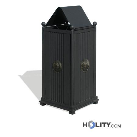 contenitore-per-rifiuti-urbani-con-coperchio-140-lt-h140142