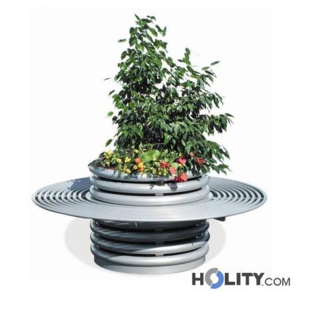 fioriera-con-panchina-in-metallo-h140159