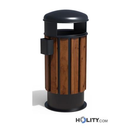 cestino-per-la-raccolta-dei-rifiuti-in-legno-h140285