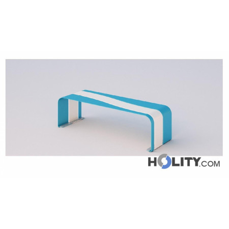 panchina-per-arredo-urbano-dal-design-moderno-h140_323