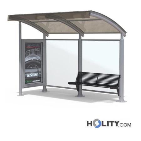 pensilina-fermata-autobus-con-pannello-pubblicitario-h140-348