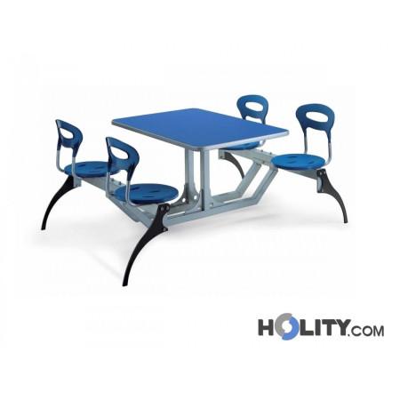tavolo-monoblocco-per-mensa-h15134