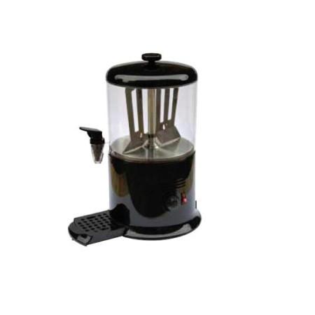 dispenser-per-cioccolata-calda--h15207