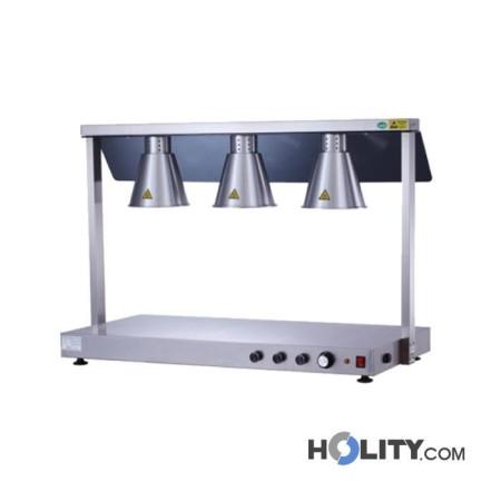 piastra-scaldavivande-con-lampade-a-infrarossi-h15225