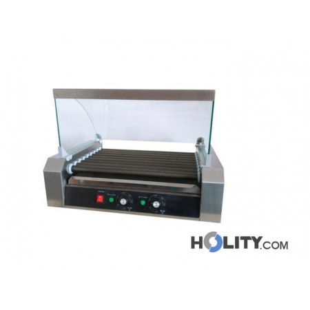 macchina-per-hot-dog-professionale-h15233