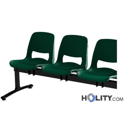 panchina-quattro-posti-ignifuga-in-polipropilene-h15903