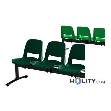 panchina-quattro-posti-in-polipropilene-h15907