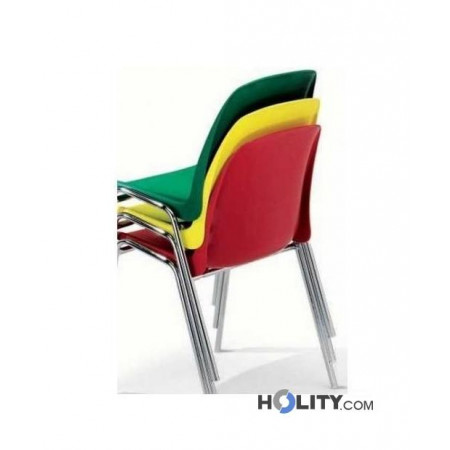 sedia-impilabile-per-sala-conferenza-h15943