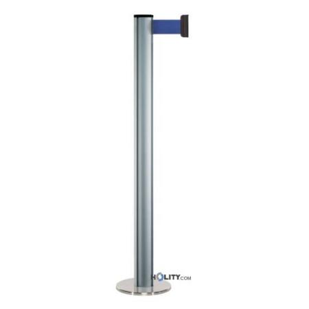 paletto-in-alluminio-con-nastro-e-base-magnetica-h16207