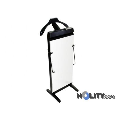stirapantaloni-elettrico-salvaspazio-h16410