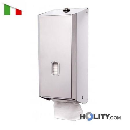 distributore-di-carta-igienica-interfogliata-in-acciaio-inox-h18511