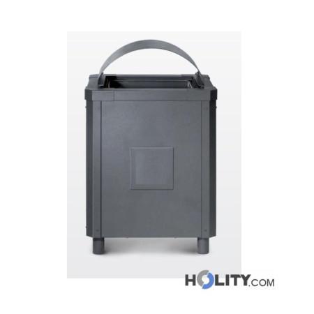 cestino-porta-rifiuti-rettangolare-h191_103