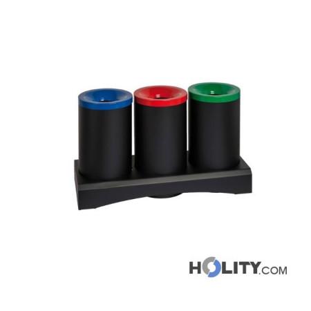 contenitori-per-la-raccolta-dei-rifiuti-antifuoco-h2092