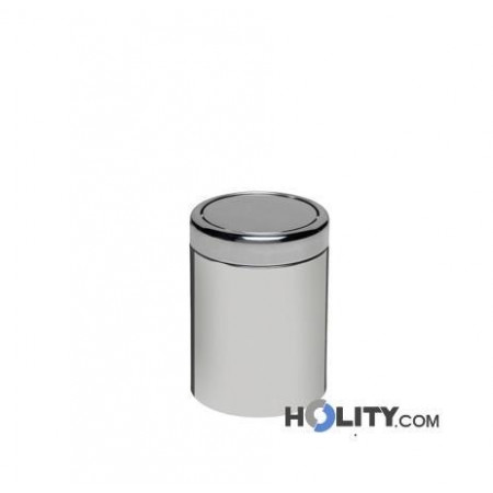 cestino-gettacarte-per-camera-in-acciaio-inox-h2096