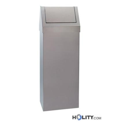 cestino-per-bagni-pubblici-h20-119