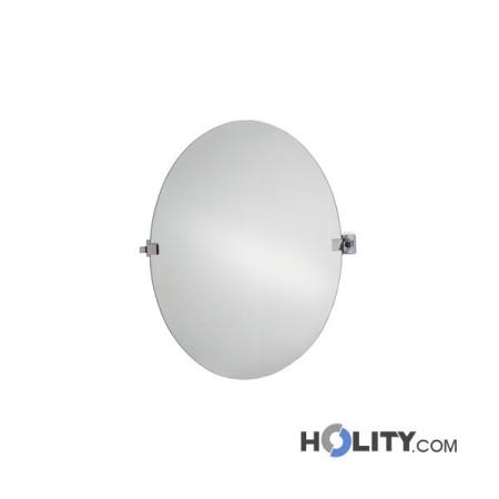 specchio-acrilico-ovale-h20-134