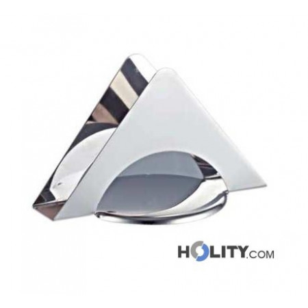 portatovaglioli-in-acciaio-inox-per-ristorante-h21121