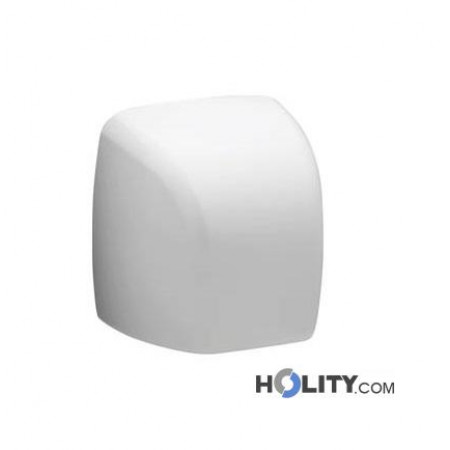 asciugamani-elettrico-in-acciaio-per-bagni-pubblici-h212_22