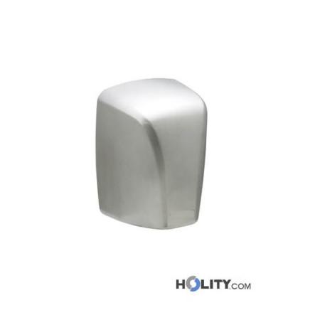 asciugamani-elettrico-per-bagni-pubblici-h212_24