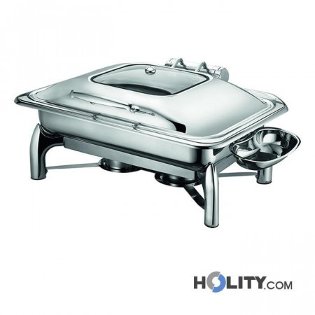 chafing-dish-in-acciaio-inox-professionale-h215138