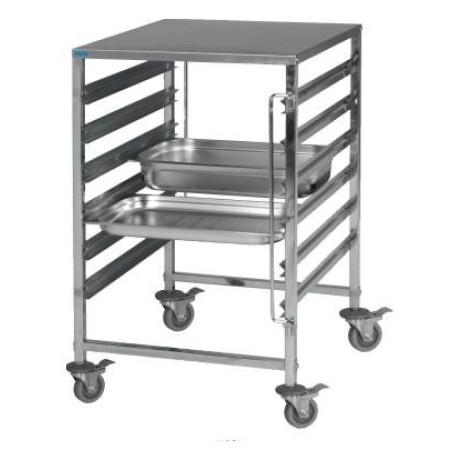 carrello-in-acciaio-per-teglie-h215146