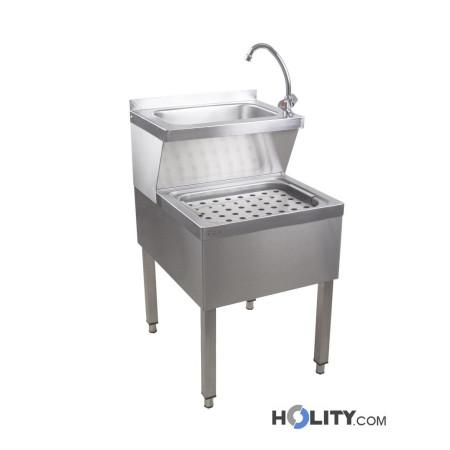 lavamani-professionale-in-acciaio-inox-h21526