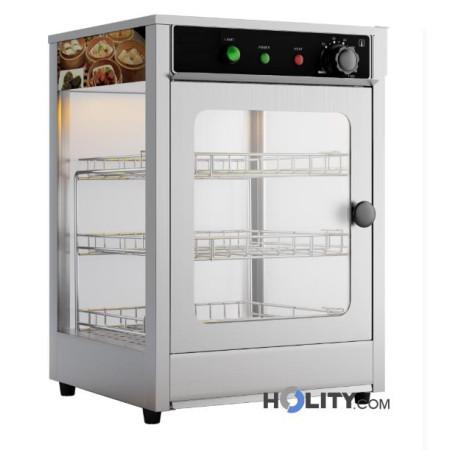 vetrina-riscaldata-professionale-h215_175