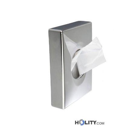 distributore-sacchetti-igienici-per-bagni-pubblici-h218104