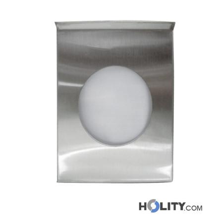 dispenser-in-acciaio-inox-di-sacchetti-igienici-h218105