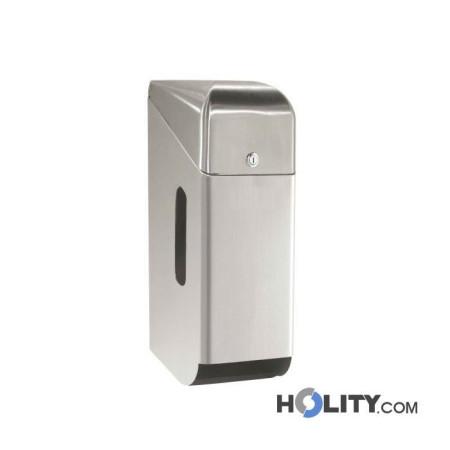 dispenser-carta-igienica-in-acciaio-inox-h21836