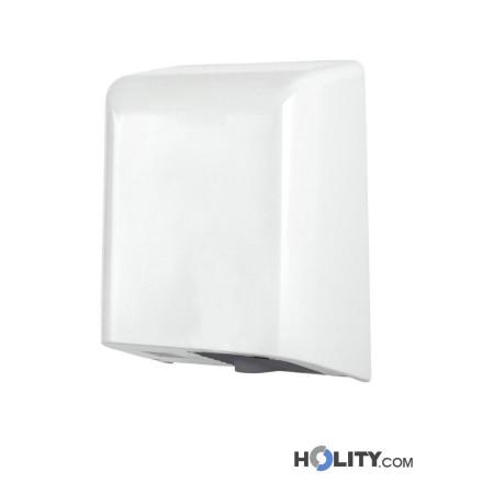 asciugamani-con-sensore-elettrico-h21890