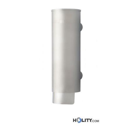 dosatore-di-sapone-liquido-300-ml-h21894