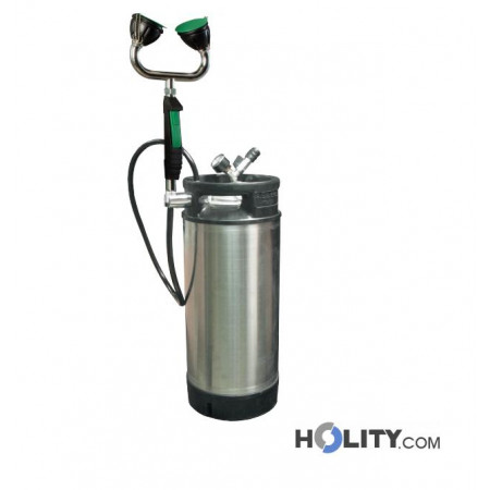 lavaocchi-di-emergenza-portatile-h218-122