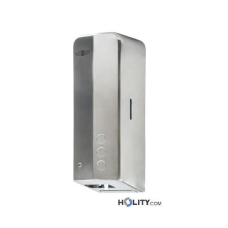 dosatore-dispenser-a-parete-sapone-liquido-h218-134