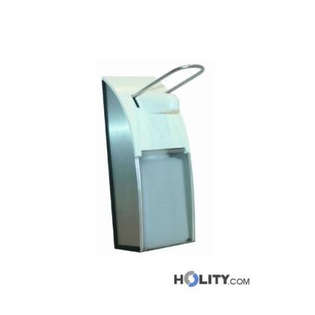 dispenser-sapone-a-leva-h218-137