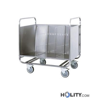carrello-portapiatti-per-uso-professionale-h2200103