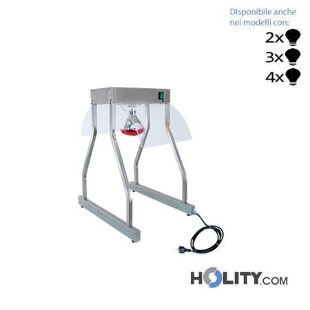 lampada-a-infrarossi-per-alimenti-da-banco-h2200105