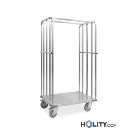 carrello-roll-container-h2200120
