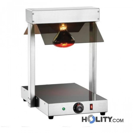 lampada-ad-infrarossi-con-piastra-in-vetroceramica-h220175