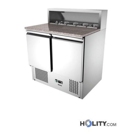 banco-pizza-refrigerato-h220210
