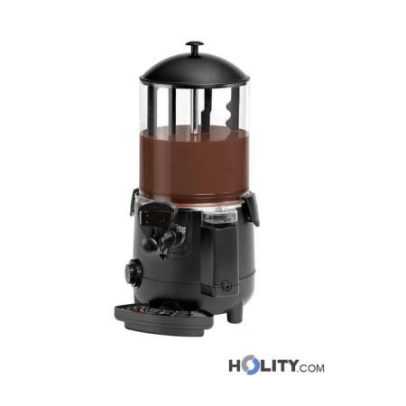 macchina-per-cioccolata-calda-da-95-litri-h220220