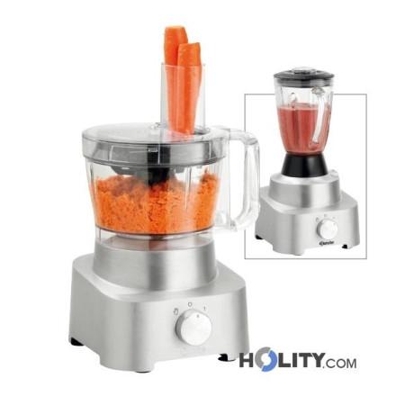 mixer-professionale-h22084