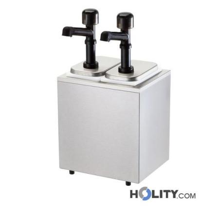 dispenser-doppio-per-salse-h220_235