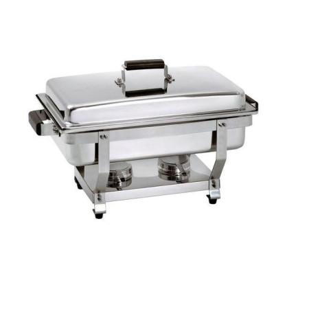 chafing-dish-rettangolare-in-acciaio-inox-h220-253
