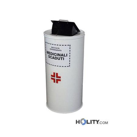 contenitore-per-medicinali-scaduti-h22107