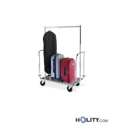 stender-portabiti-in-acciaio-cromato-h2234